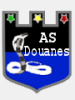 AS Douanes