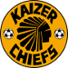 Kaizer Chiefs FC (AFS)