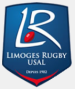 Limoges rugby