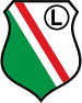 Legia Varsovie (POL)
