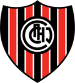 Chacarita Juniors