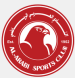 Al-Arabi Sports Club