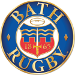 Bath Rugby (ANG)