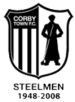 Corby Town F.C.