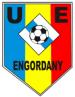 UE Engordany (AND)