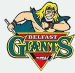 Belfast Giants (G-B)