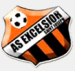 AS Excelsior Saint-Joseph