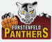 BSC Raiffeisen Panthers Fürstenfeld Panthers (10)
