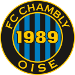 FC Chambly Oise (1)