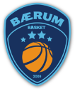 Baerum Basket