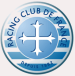 Racing Club de France II