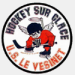 US Le Vésinet Hockey
