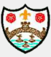Cambridge City F.C.