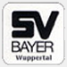Bayer Wuppertal