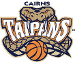 Cairns Taipans