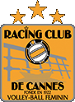 Cannes RC (FRA)