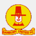 Banbury United F.C.