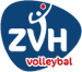 ZVH Volleybal