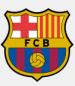 FC Barcelone Rugby
