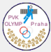 PVK Olymp Prague
