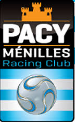Pacy M�nilles