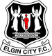 Elgin City F.C.