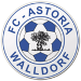 FC Astoria Walldorf
