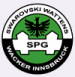 Wacker Innsbruck Amateurs