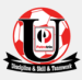 United Petrotrin