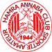 HAMR Annaba