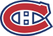 Canadiens de Montréal (Can)