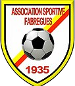 AS Fabrègues
