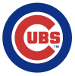 Chicago Cubs (10)