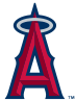 Los Angeles Angels d'Anaheim
