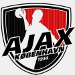 Ajax Copenhague