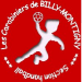 Billy-Montigny HB