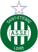 Saint-Etienne AS