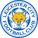 Leicester City (ANG)