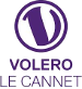 Volero Le Cannet (FRA)