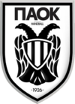 PAOK Thessalonique (GRE)