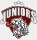 Juniors Riga (LAT)