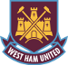 West Ham United (17)