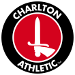 Charlton Athletic (19)