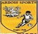 Arbois Sports