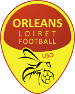 US Orléans Loiret football