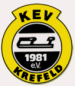 Krefeld Pinguine (ALL)