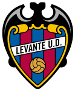 Levante UD Valence