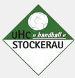 UHC Stockerau (AUT)