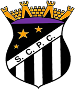 Football - SC Penalva do Castelo