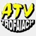 ATV Handball Trofaiach (AUT)